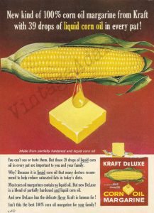 corn-oil-margarine