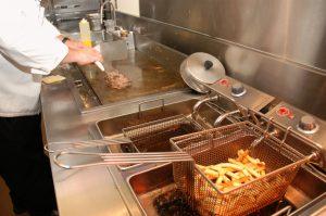deep-fry-cook_orig