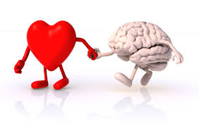 healthy-brain-and-heart