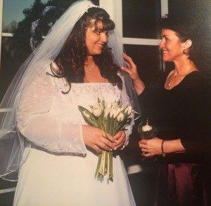 wedding-dress-kelly