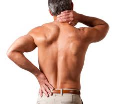 muscle-pain